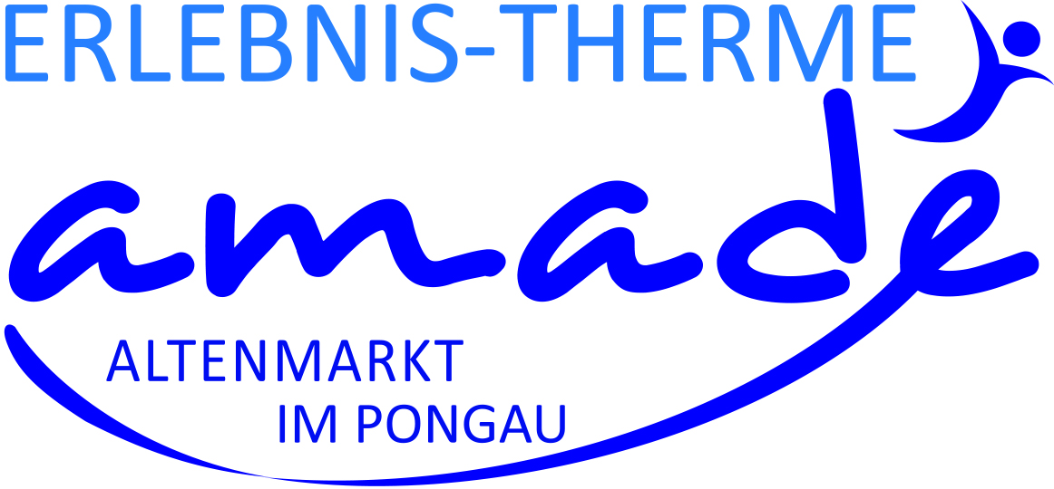 Logo ThermeAmade 2015 MitOrt